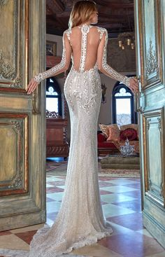 Galia Lahav Le Secret Royal Bella