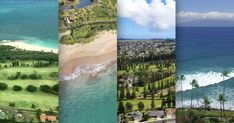 We've put together some favorite things to do on Maui by region, because each town and area has it's own unique personality, activities and attractions! #maui #hawaii Lahaina Luau, Ocean Projects, West Maui, Road To Hana, Windsurfing, Lanai, North Shore, Snorkeling, Things To Do
