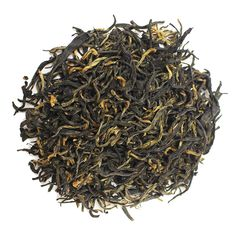 The Tea Farm - Classic English Breakfast Black Tea - Loose Leaf Black Tea (1 Pound Bag) * You can find out more details at the link of the image. (This is an affiliate link and I receive a commission for the sales) #BlackTea