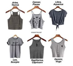 Image result for zodiac outfits