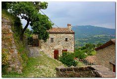 Emilia Romagna http://www.aliadventures.com/2013/10/scenes-from-emilia-romagna/