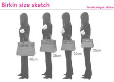 small hermes brown purse - hermes 30 vs 35 - Google Search | { a r m - c a n d y ...