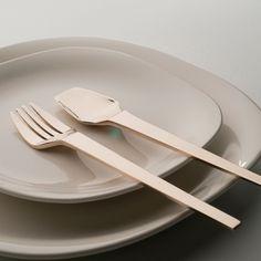 Maximilian Löw . edged cutlery