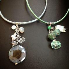 Phyllis Clark Designs #blog #justlooking #boutique #laguna #lagunabeach #jewelry