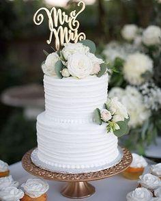 Mr & Mrs wedding ��  http://gelinshop.com/ipost/1519453641211531024/?code=BUWLwlJFk8Q