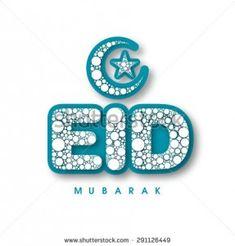essay about eid al fitr