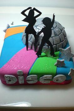 http://www.speckledfreckle.com.au/blog/wp-content/uploads/2011/03/Disco-Party-Cake-and-disco-ideas-2.jpg