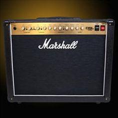 HelloMusic: Marshall Amplifier DSL40C Combo http://www.hellomusic.com/items/dsl40c-combo