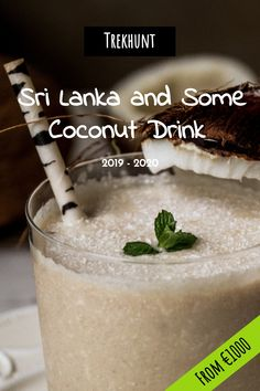 Trekhunt: Hiking, Biking, Climbing And More Anywhere In The World Adventure Activities, Adventure Tours, Coconut Drinks, Paragliding, Mountaineering, Tour Guide, Rafting, Sri Lanka, Biking