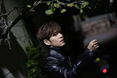 Day6, Kim Wonpil, Young K, Pop Group, Photo Cards, Photo Book, Rock Bands, Handsome, Kpop