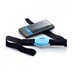 https://www.likeit.pt/gadgets/278-termometro-bluetooth-para-bebes.html - O Termómetro Bluetooth para Bebés permite que saiba em tempo real qual a temperatura do seu filho. Medir a temperatura do bebé em permanência vai deixar de ser uma complicação.