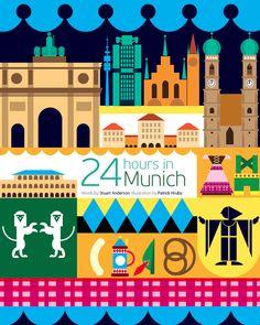 24-hours-in-Munich