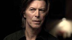 calimarikid:  David Bowie Thursday's Child 1999