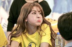 Jeon Somi, South Korean Girls, Korean Girl Groups, Jung Chaeyeon, Choi Yoojung, Kim Sejeong, Meme Faces, These Girls, Ulzzang Girl