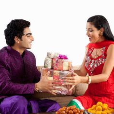 Rakhi is just around the corner, so dear brothers get ready to loose your pocket. Your sister will definitely not miss this chance. Go ahead to read. Raksha Bandhan Gifts, Happy Rakshabandhan, Rakhi Gifts, To Loose, Corner, Pocket, Celebrities, Blog, Celebs