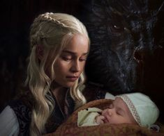 """@newvalyria on Instagram: """"resurrected!dany au number 4730101: dany plans to return to westeros and finally take back her father's throne, but she finds out she's…"""" The Mother Of Dragons, Take Back, Father, Number, How To Plan, Couple Photos, Couples, Fictional Characters, Instagram"""
