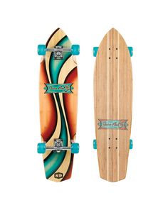 Share your www.sector9.com purchase with your friends on Facebook and get free UPS Ground Shipping on your order. (Please share it, Don