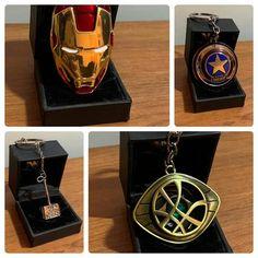 Marvel Room, Marvel Fan, Marvel Avengers, Marvel Comics, Avengers Memes, Marvel Memes, Mundo Marvel, Marvel Gifts, Fandom Jewelry