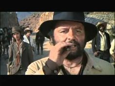 Trailer of Fistful of dynamite... Original Title : Giù la Testa
