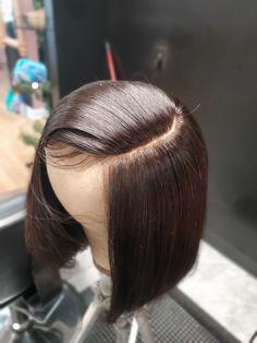Hair Styles, Beauty, Fashion, Hair Plait Styles, Moda, Fashion Styles, Hair Makeup, Hairdos, Haircut Styles