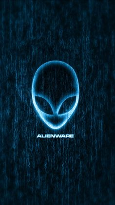 High Quality Vivian Walton Alienware By Dragmaster Dzkzj Skin Case Cover Specially Designed For Iphone - 6 Plus Sending Screen Protector in Free Free Iphone Wallpaper, Cellphone Wallpaper, I Wallpaper, Mobile Wallpaper, Wallpaper Backgrounds, Iphone Wallpapers, Technology Wallpaper, Alienware, Photoshop Design