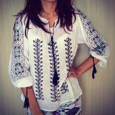 IE Kimono Top, Costume, Traditional, Hippy, Blouse, Flora, Tops, Handmade, Women