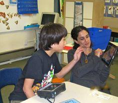 Autism Jobs Speech And Language Pathologist Https Sfbay