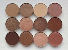 the only nudes I need.