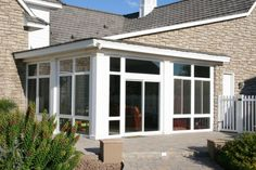 pin by affordable windows on patio enclosures and arizona rooms