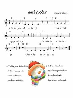 Kids Songs, Advent, Christmas Time, Poems, Education, Preschool Winter, Projects, Children Songs, Teaching