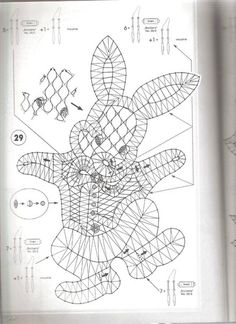 Geraldine Stott & Bridget M. Bobbin Lace Patterns, Bead Loom Patterns, Bobbin Lacemaking, Lace Making, Irish Crochet, Tatting, Projects To Try, Bullet Journal, Hairpin Lace Crochet