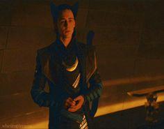 Tom is purrfect - Imgur