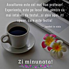 Good Morning, Religion, Tableware, Buen Dia, Dinnerware, Bonjour, Tablewares, Dishes, Place Settings