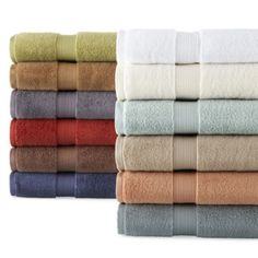 Supima Bath Towel Shopping Pinterest Towels And Bath - Supima towels for small bathroom ideas