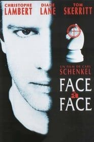 [HD] Face à Face 1992 Pelicula Completa en Español Latino Tournoi, The Grandmaster, Film, Movies Online, Sony, Movie Posters, Love Birds, Thighs, Movie