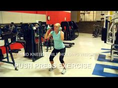 Osteoporosis Weight bearing exercises - YouTube