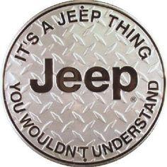 I heart my Jeep! 1997 Jeep Wrangler, Jeep Wj, Wrangler Sahara, Jeep Truck, Wrangler Accessories, Jeep Accessories, Cheap Jeeps, Vintage Jeep, Southern Sayings