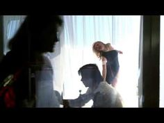 ▶ Behind the Scenes Sì - starring Cate Blanchett - YouTube