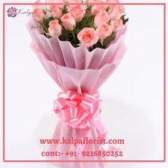 Send Birthday Cake, Online Birthday Cake, Birthday Cake Delivery, Cake And Flower Delivery, Bouquet Delivery, Same Day Flower Delivery, Online Cake Delivery, Online Flower Delivery, Pink Carnations