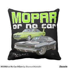 29 Best Mopar decor images  188c3717f71