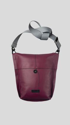 Purple, Bags, Accessories, Color, Handbags, Colour, Viola, Bag, Totes