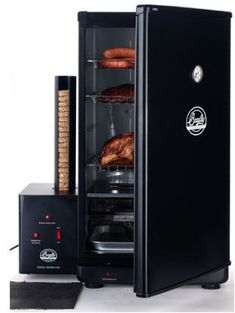 Outdoor Ovens - Appliancist
