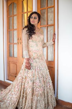 205 Best Cocktail Outfits Indo Western Images In 2019 Cocktail