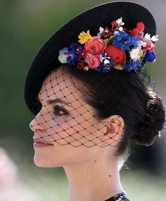 927f4b94d1c66 29 Best Couture Flowers for Hats   Accessories  asapoth images ...