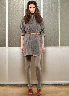 April and May| you've got style | Dutchess                              var ultimaFecha = '5.11.13'