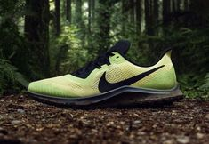 Nike Air Zoom Pegasus Trail Release Date - Sneaker Bar Detroit Cross Country Running Shoes, Top Running Shoes, Mens Running Trainers, Lightweight Running Shoes, Nike Pegasus, Vibram Five Finger Shoes, All Star, Nike Images, Indoor Workout