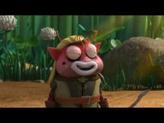Larva Cartoon 2016 ♥ SO FUNNY ★ TOP 10 video Special ★ Best Funny Compil...