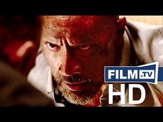 SKYSCRAPER Trailer German Deutsch (2018) HD Mehr auf https://www.film.tv/