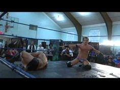 """Beyond Wrestling - [Preview] Davey Richards vs. Johnny Gargano - """"Back In Flesh"""" ROH DGUSA - http://timechambermarketing.com/uncategorized/beyond-wrestling-preview-davey-richards-vs-johnny-gargano-back-in-flesh-roh-dgusa/"""