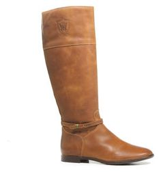 My new boots! Love love love! River Woods